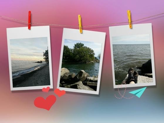 Sep 20, 2015 Lakeshore