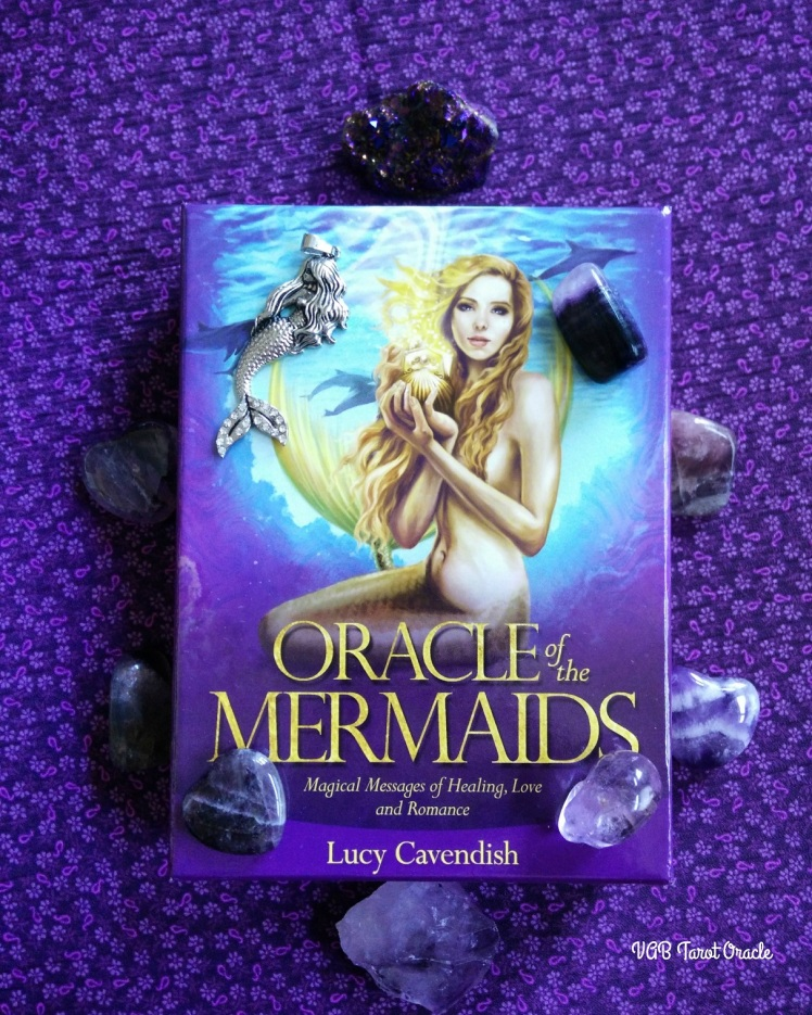 2017-07-31 Oracle of the Mermaids (0) PICM