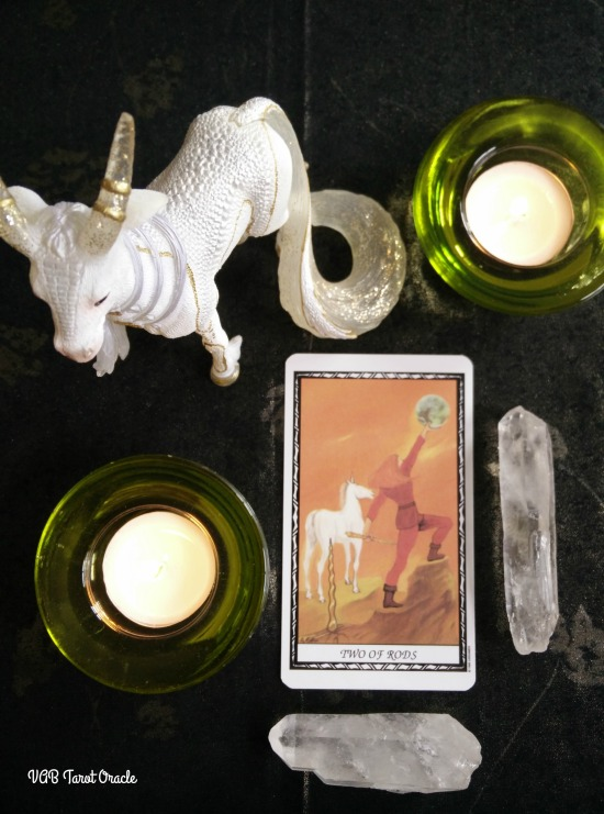 Unicorn Tarot 07-24-2017 (3)PICM