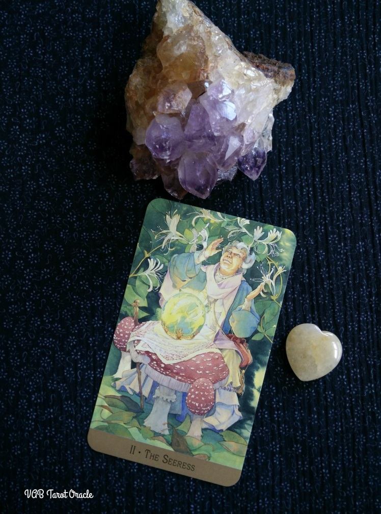 2017-08-06 Victorian Fairy Tarot (1) PICM