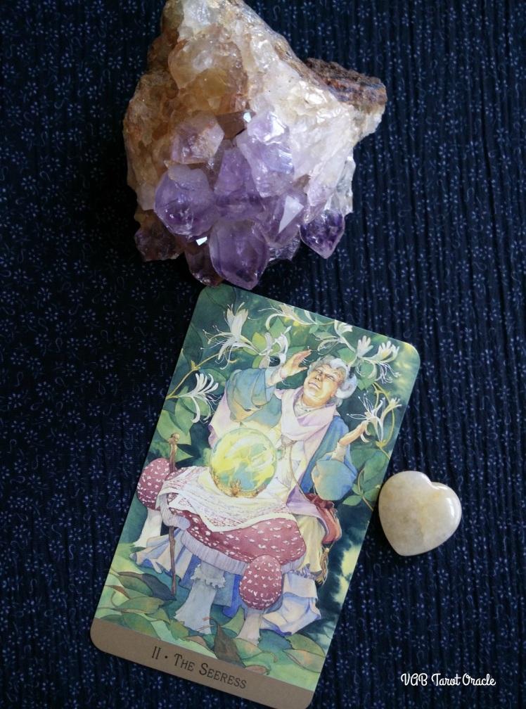 2017-08-06 Victorian Fairy Tarot (2) PICM