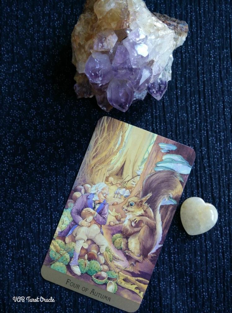 2017-08-06 Victorian Fairy Tarot (3) PICM