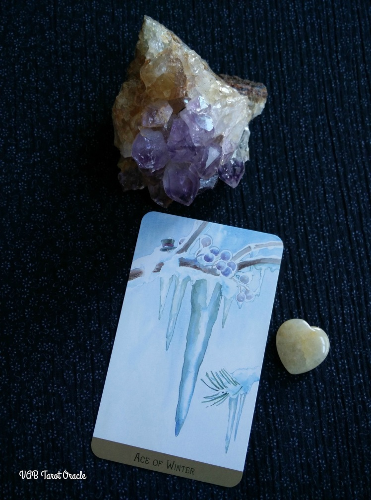 2017-08-06 Victorian Fairy Tarot (4) PICM