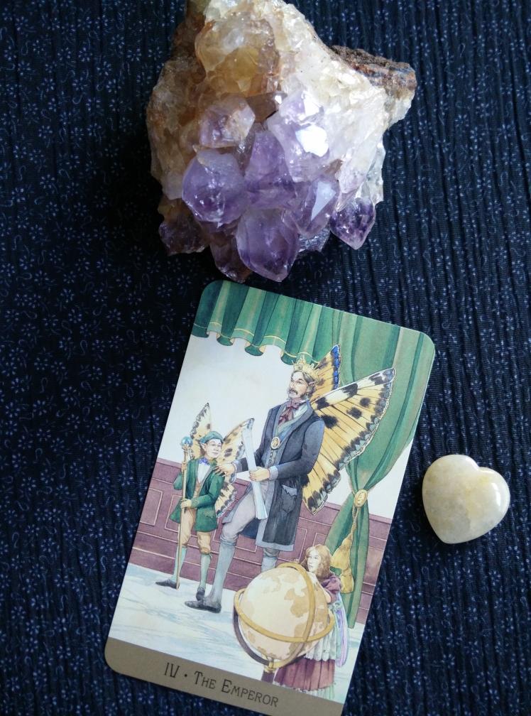 2017-08-06 Victorian Fairy Tarot (5)