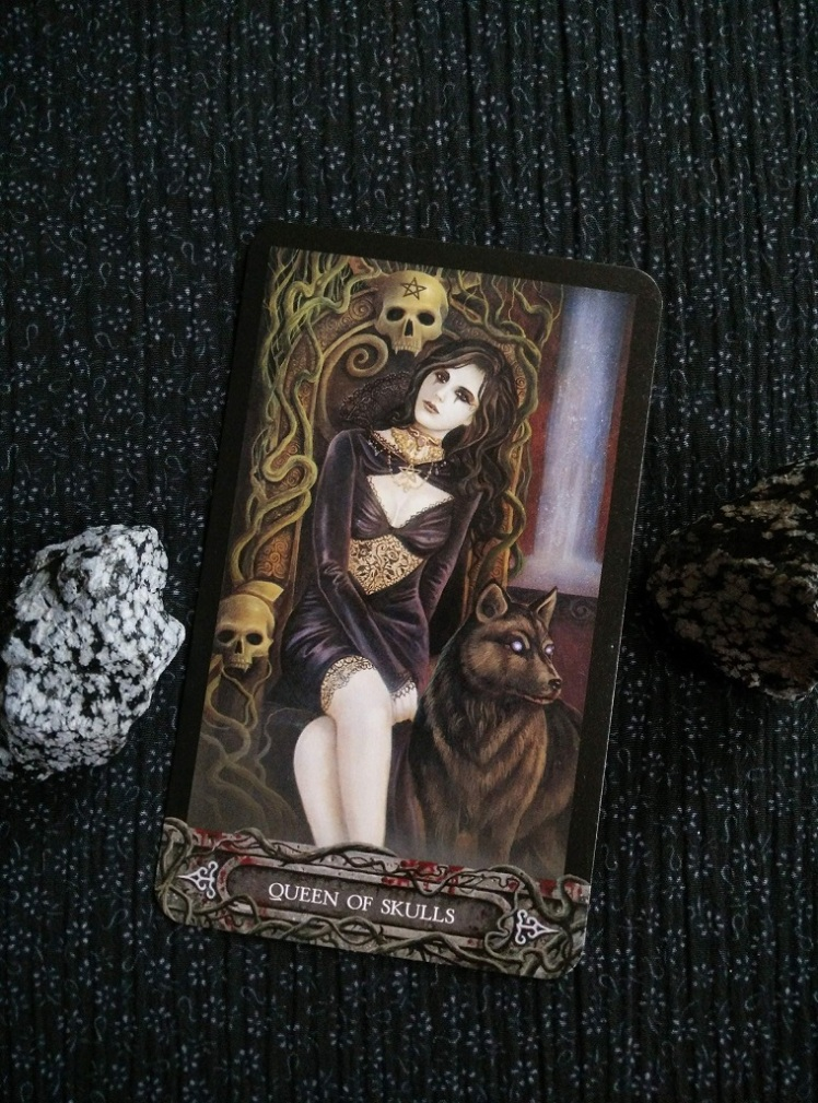 2017-10-(16-22) - Tarot of the Vampyres (3)