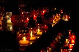 Day of the Dead Romania - Source: http://www.imperialtransilvania.com
